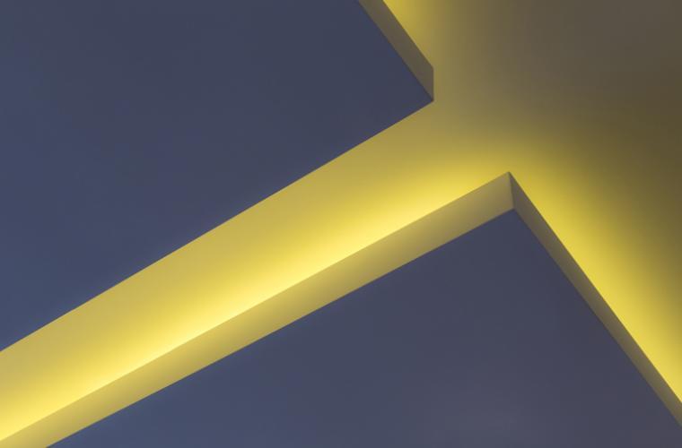 "Artwork ""Light"" by Jennifer J. Saracino"