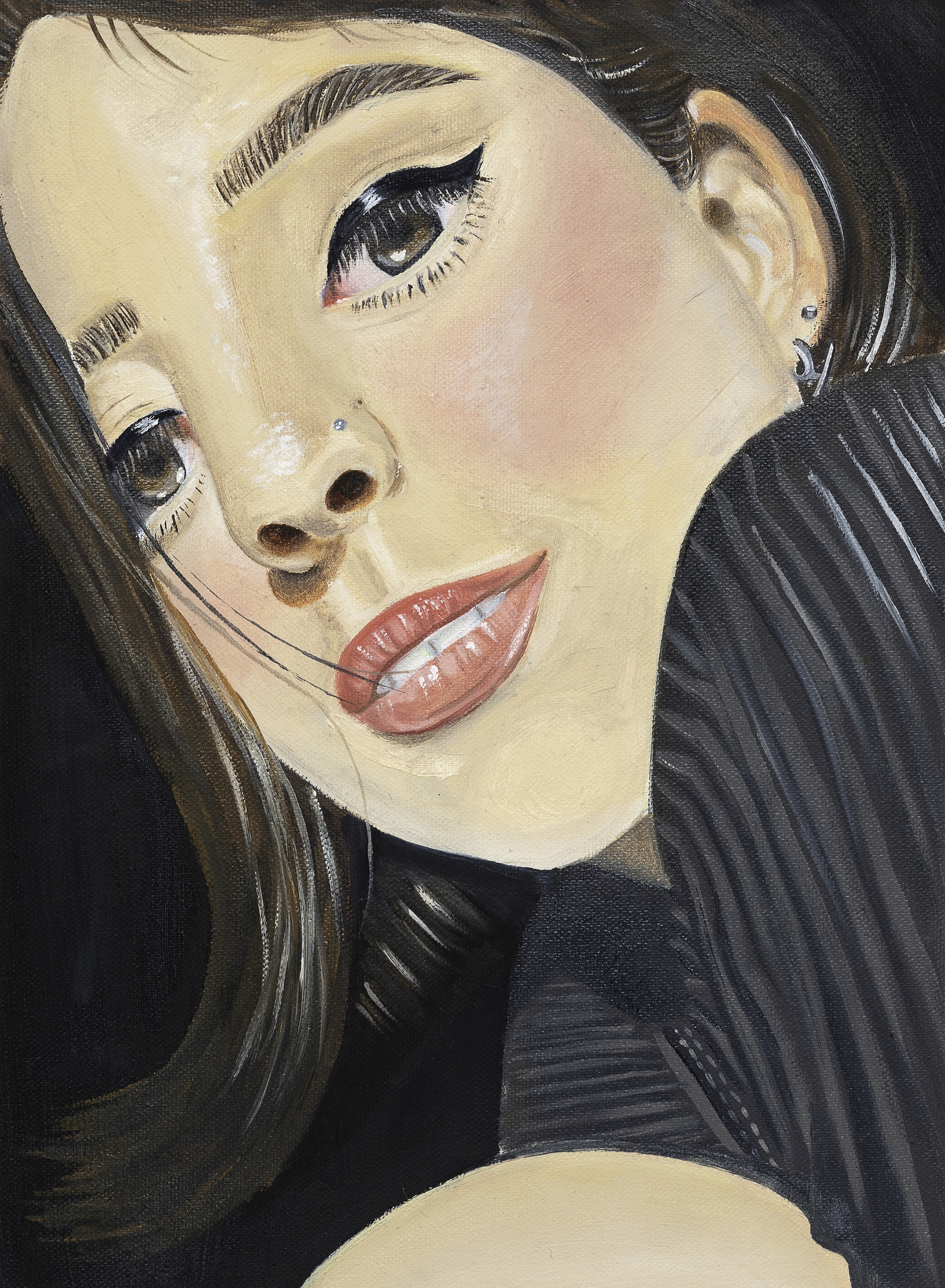 Samaniego-Jessica