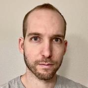 Daniel Ogletree Headshot