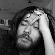 Ross Takahashi-Brummer Headshot
