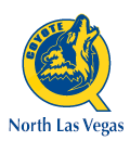 CoyoteQ Virtual Line for the North Las Vegas Campus
