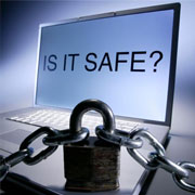 Cybersecurity video - Cyber Safety for Students