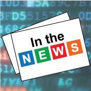 Cybersecurity Newsletter
