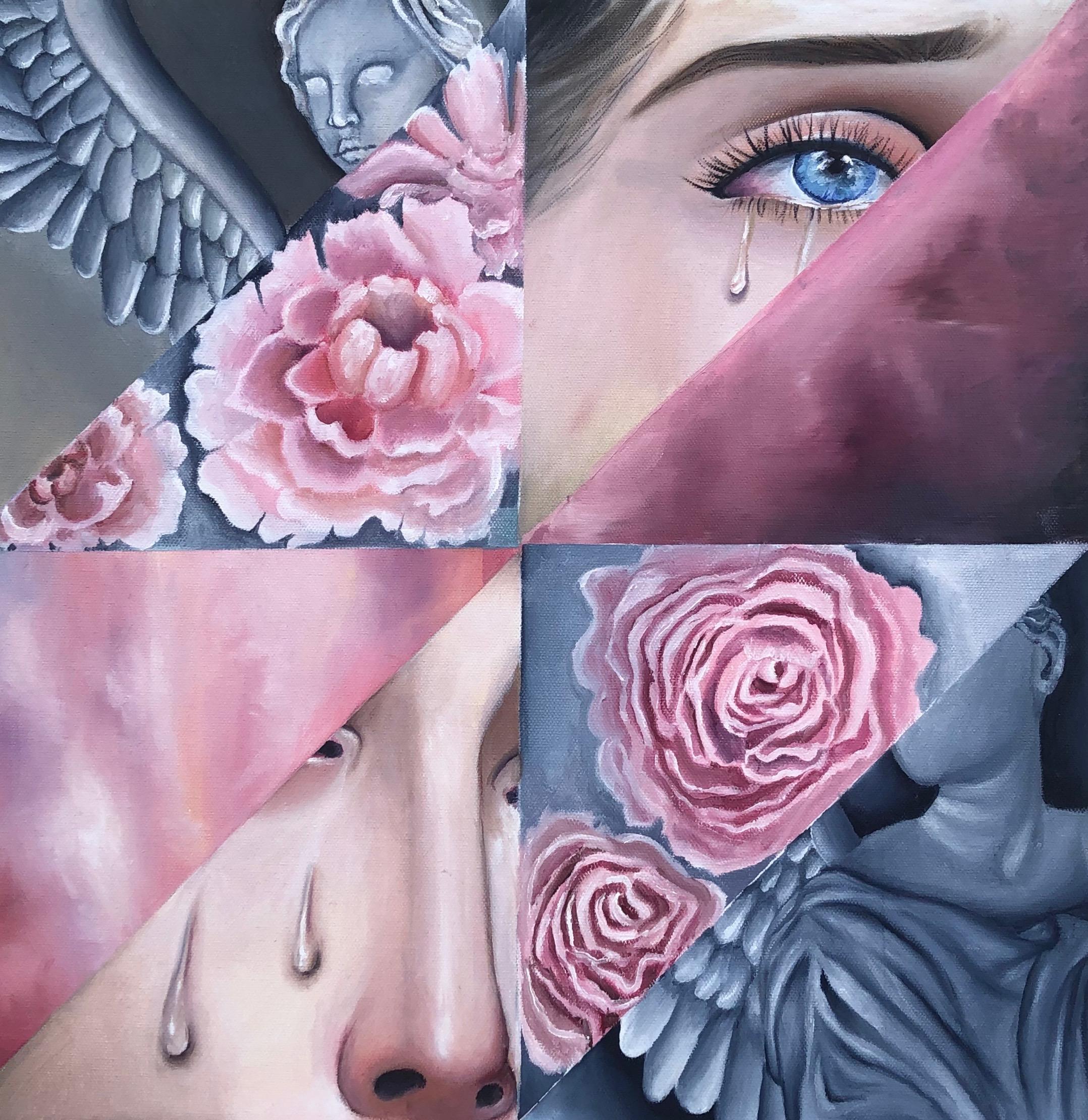 jimenez - Aphrodite