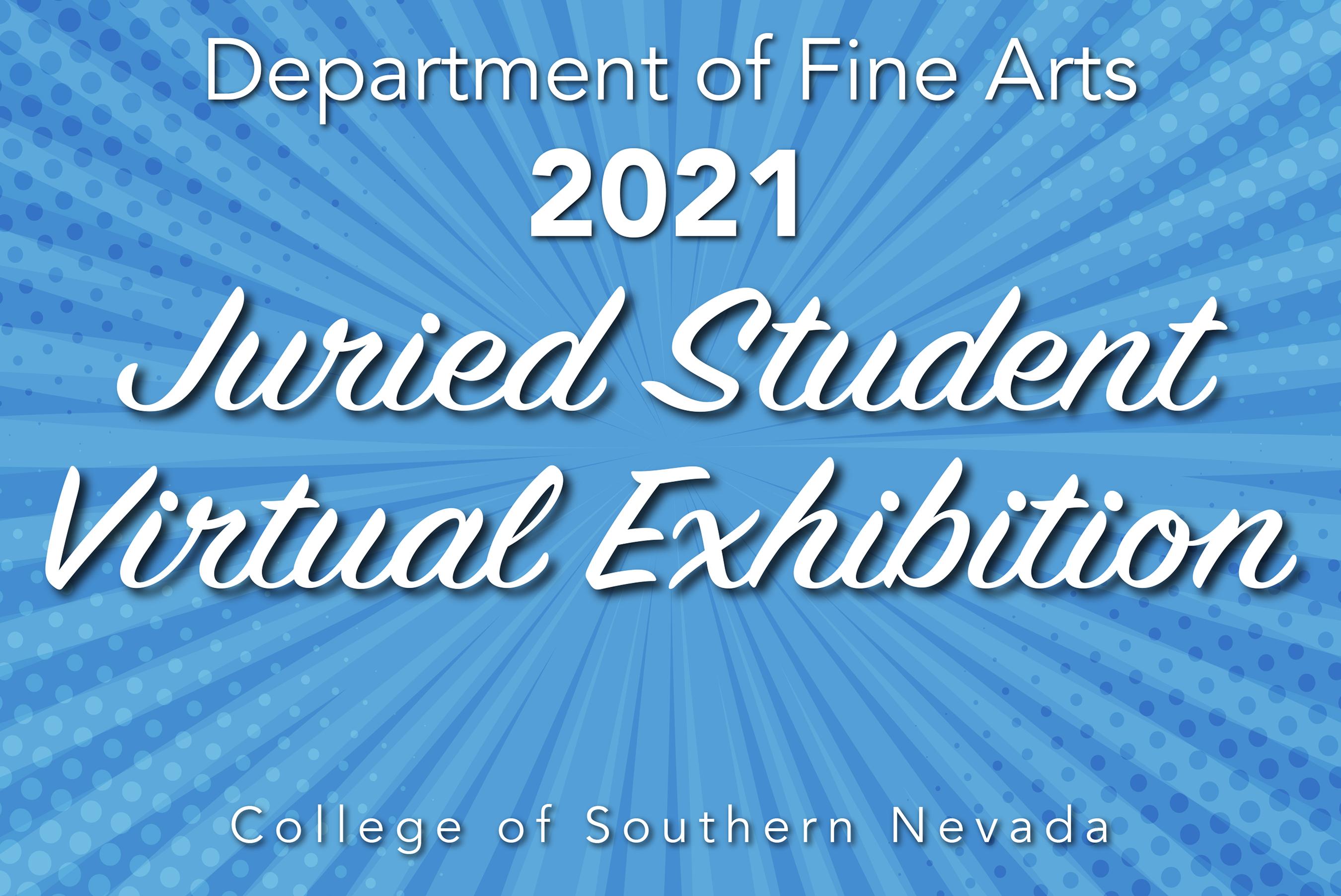 Alumni gallery background image
